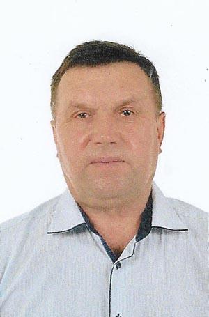 Gladishko