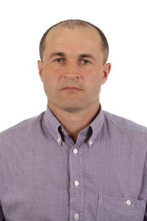 Kravchuk