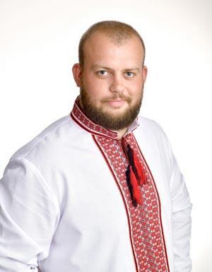 Levandovskyi