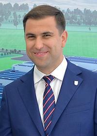 burmistrz Yavora
