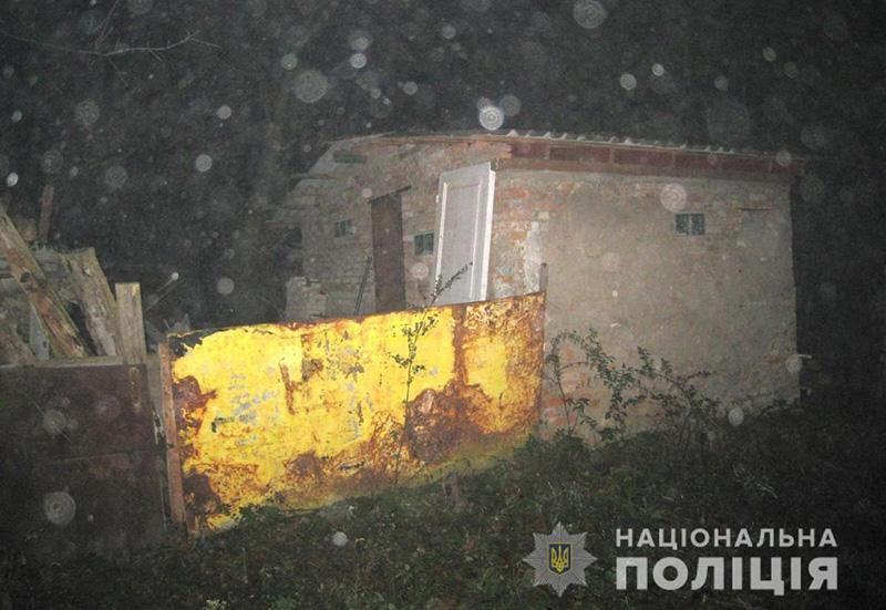 vkrav.z.garaza1