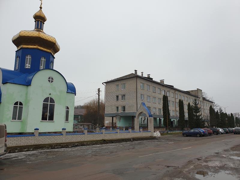 Andrushivka12