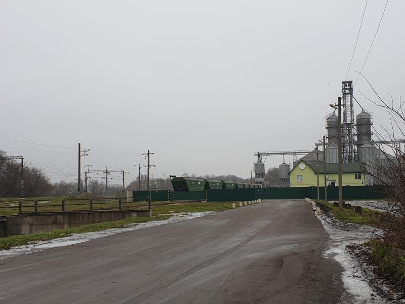 Andrushivka17