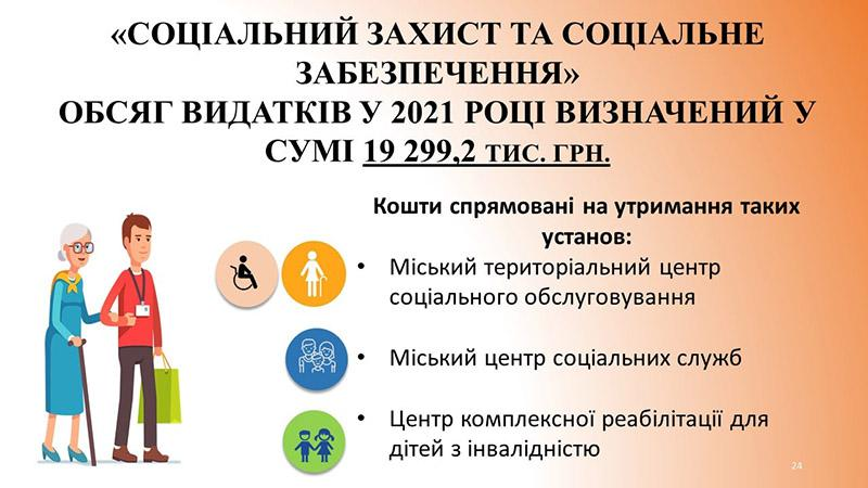 budzhet2021 21