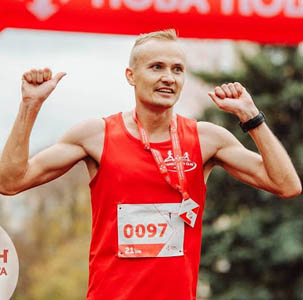 11Olishevskyi