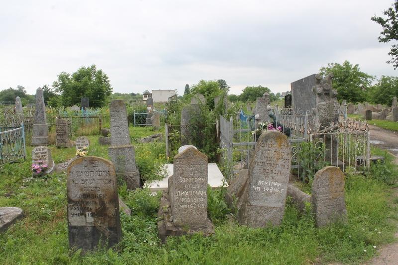 grobnits10