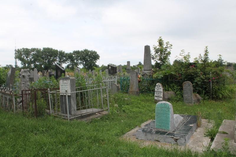 grobnits11