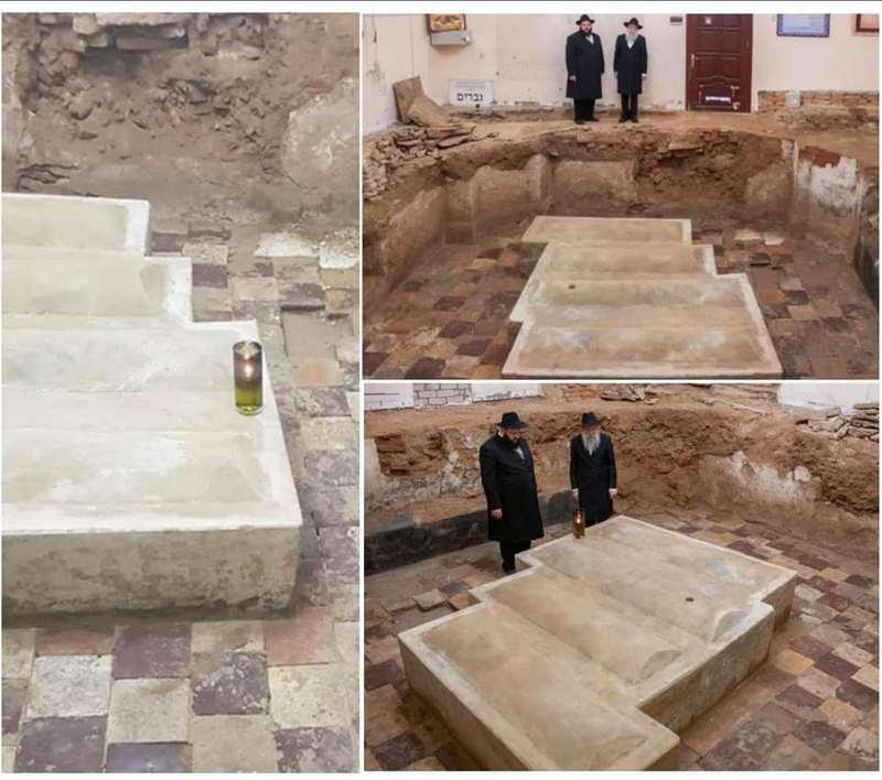 grobnits2
