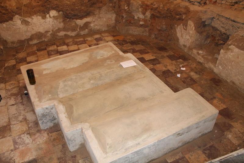 grobnits5