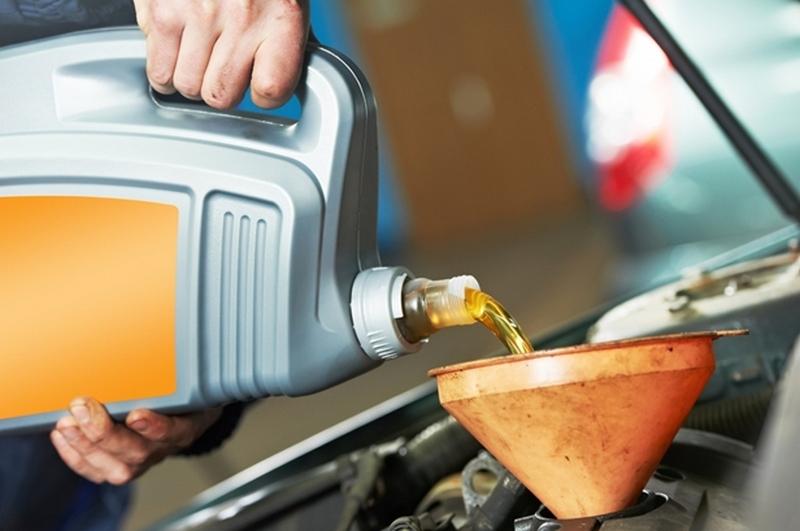motor oil1