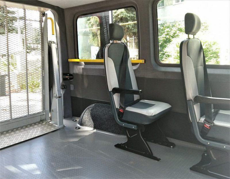 sots taksi10