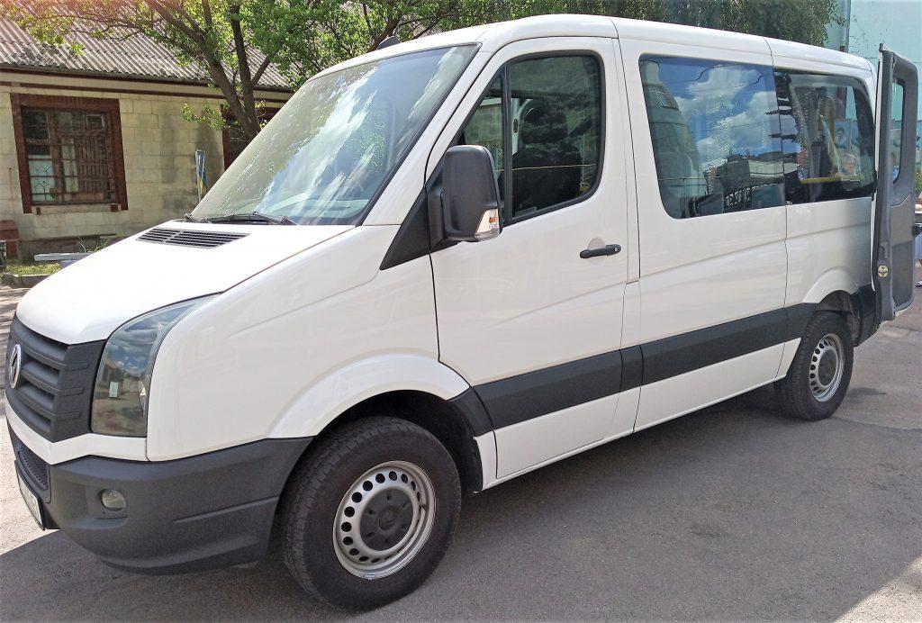 sots taksi11