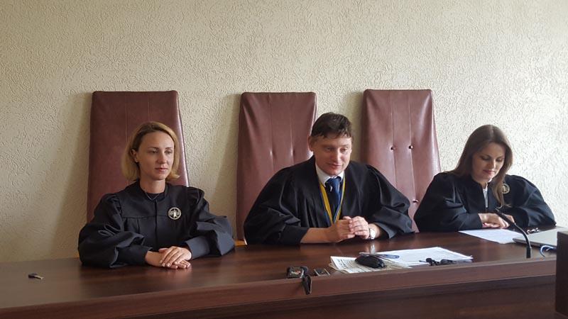 suddi2