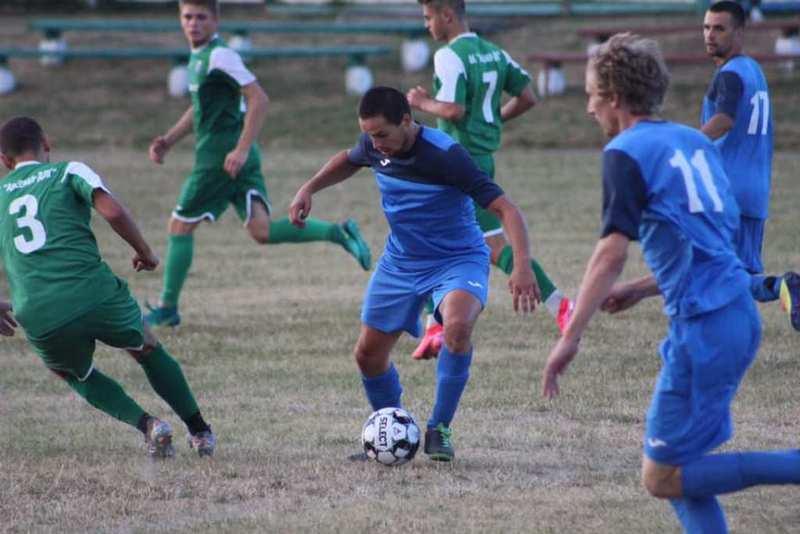 FK final1