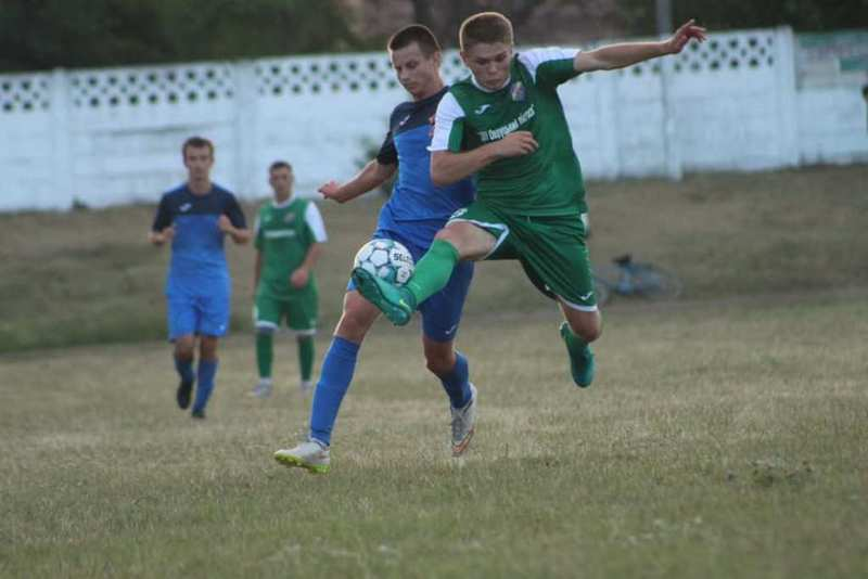 FK final2