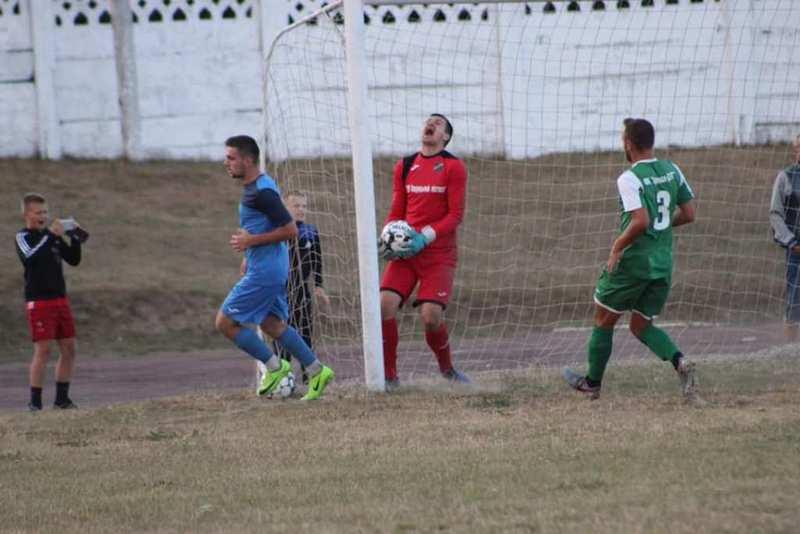 FK final3
