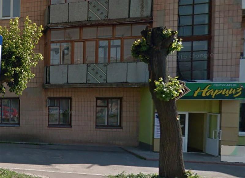 Yevropeiskaya110 1