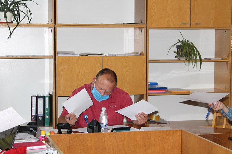 komisia.vybory1