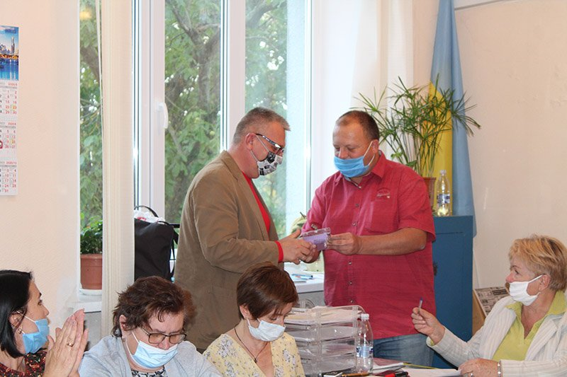 komisia.vybory12