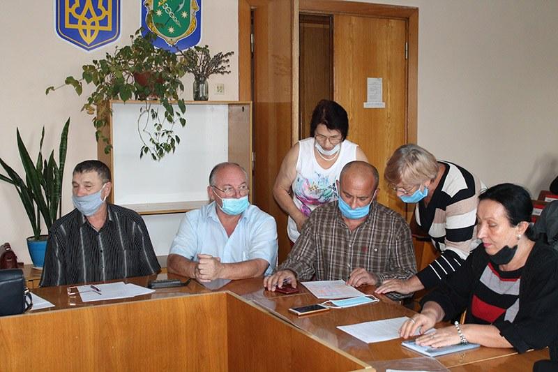 komisia.vybory3