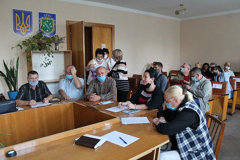 komisia.vybory4