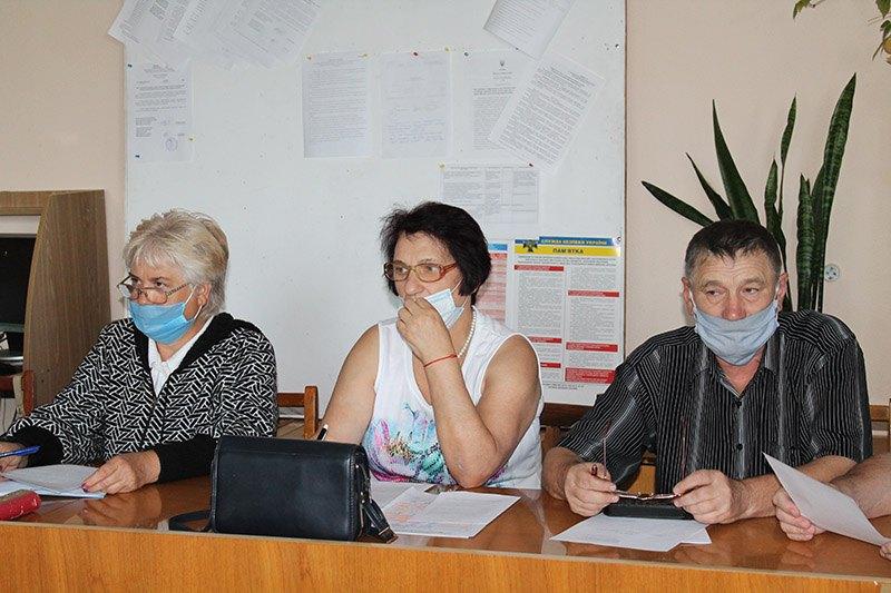 komisia.vybory6