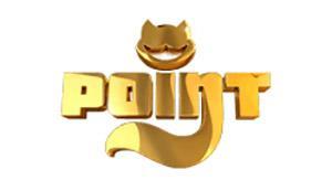 По какой причине рекомендуется играть в клубе Point Loto