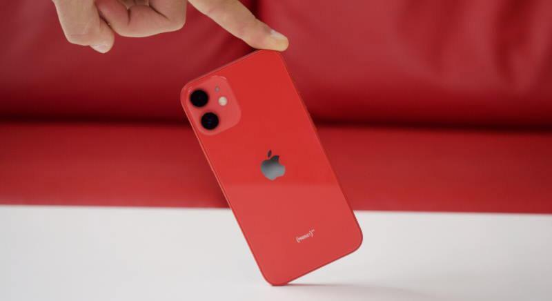 проблемы с телефонами Apple