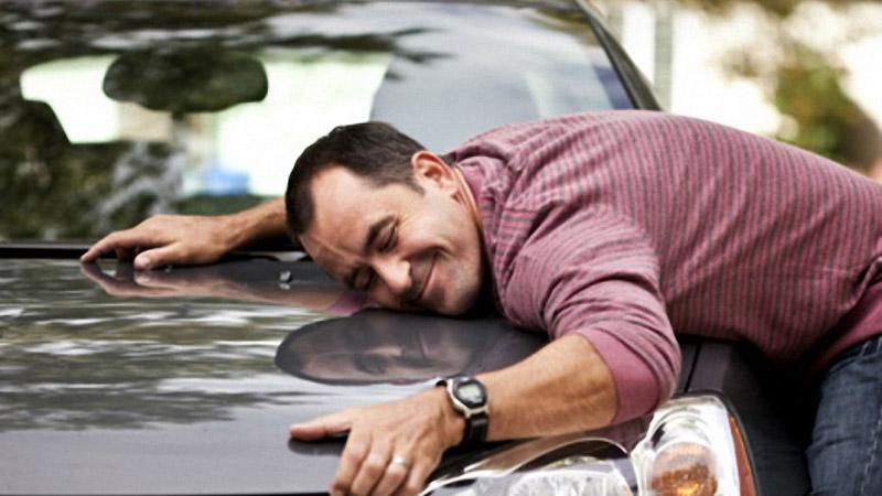 Как пользоваться калькулятором продажи авто