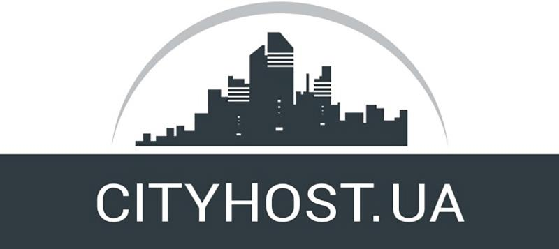 cityhost3