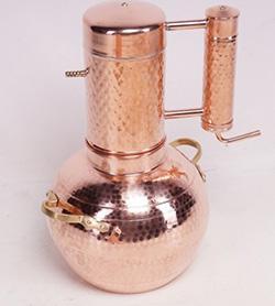 distilator2