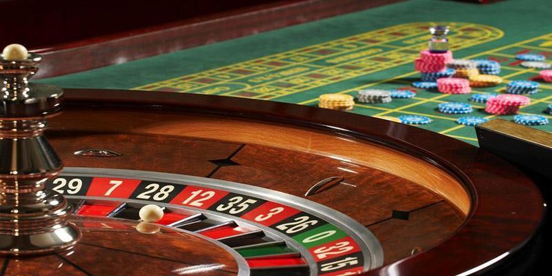 Онлайн казино Беларусь