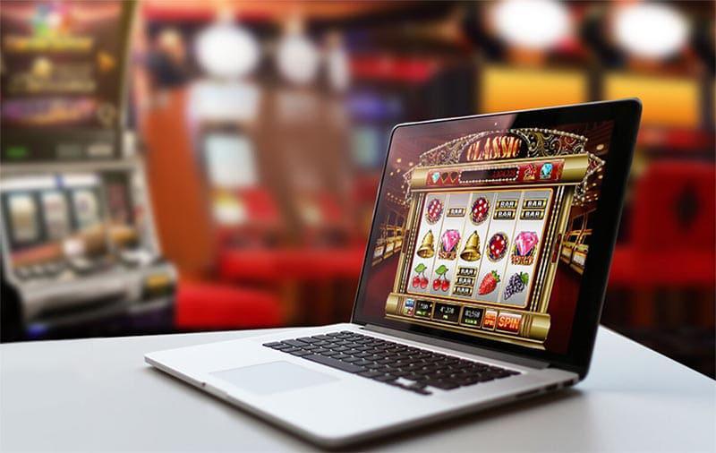 Правила выбора онлайн-казино в Украине