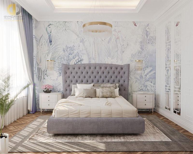 Элитные кровати