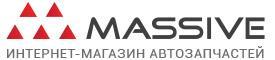 Купить автозапчасти в Украине