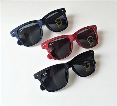 очки «Рей Бен»