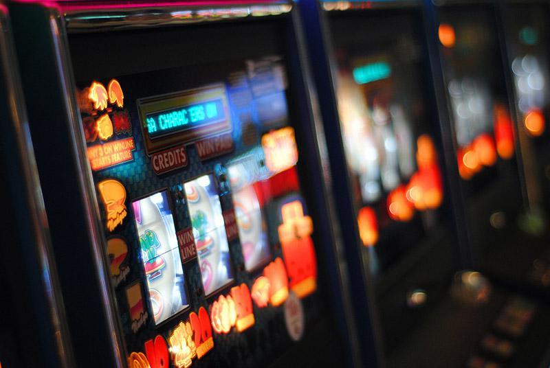 Как выбрать лучшее рейтинговое онлайн казино на реальные деньги?