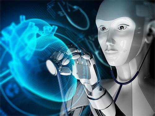 Машинное обучение начали использовать для прогнозирования проблем с сердцем