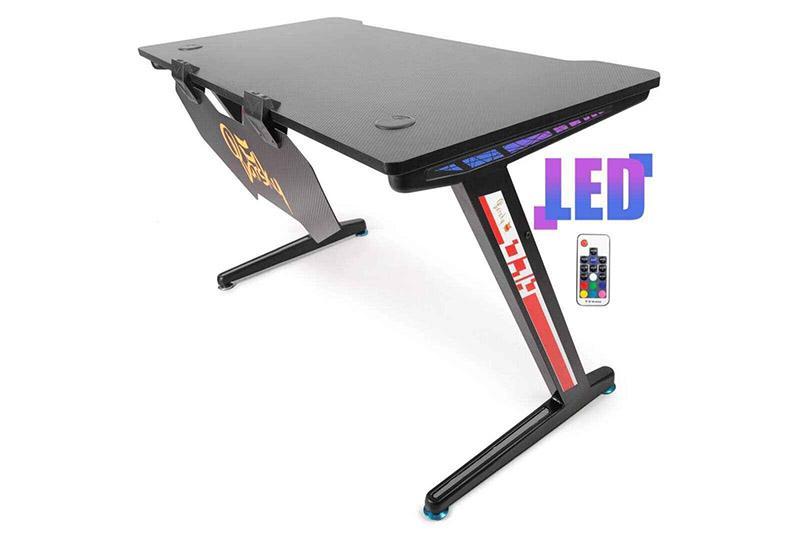столы игровые