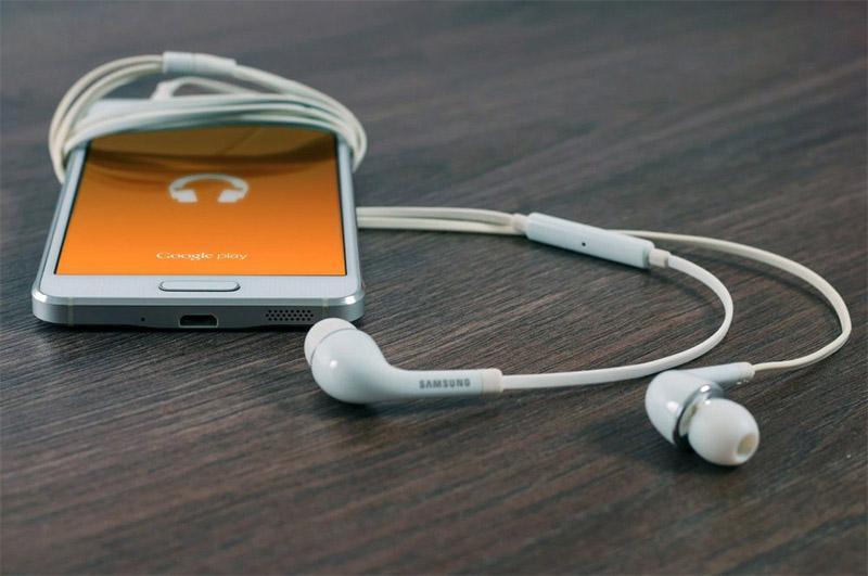 Как узнать, прослушивается ли ваш телефон