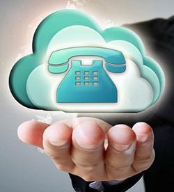 virtual telephony3