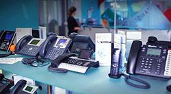 virtual telephony 2