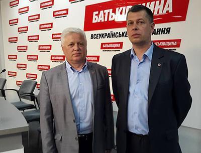 Ponomarchuk 04