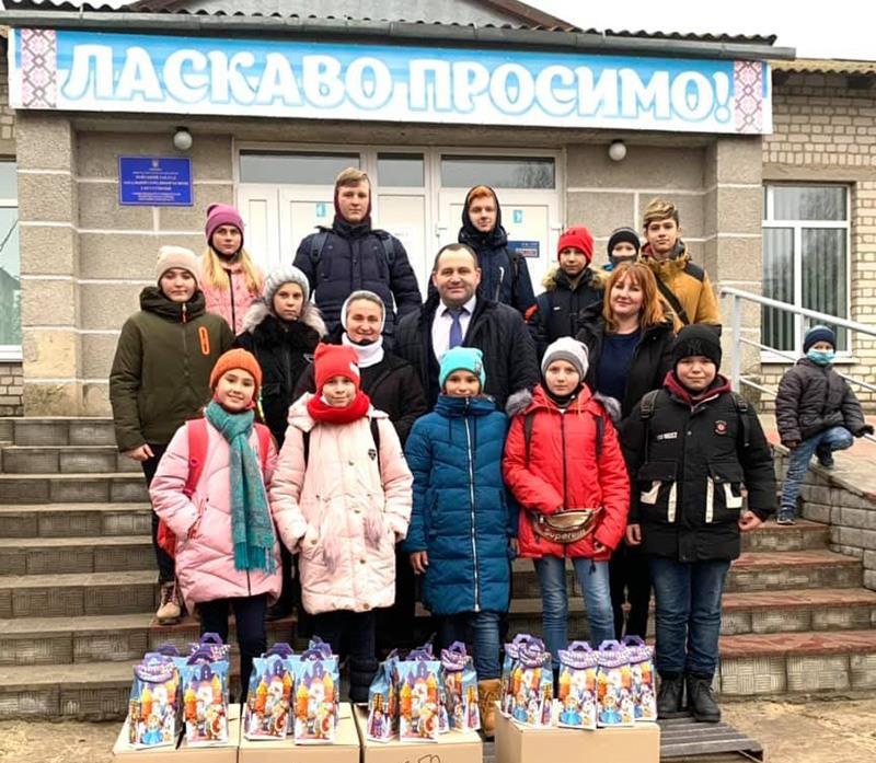 Romanskiy11