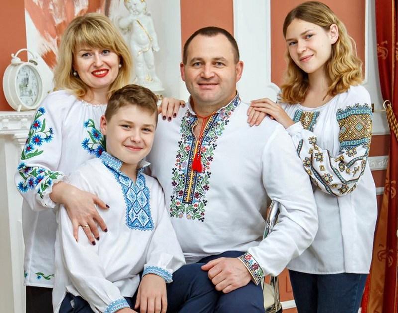 Romanskiy13