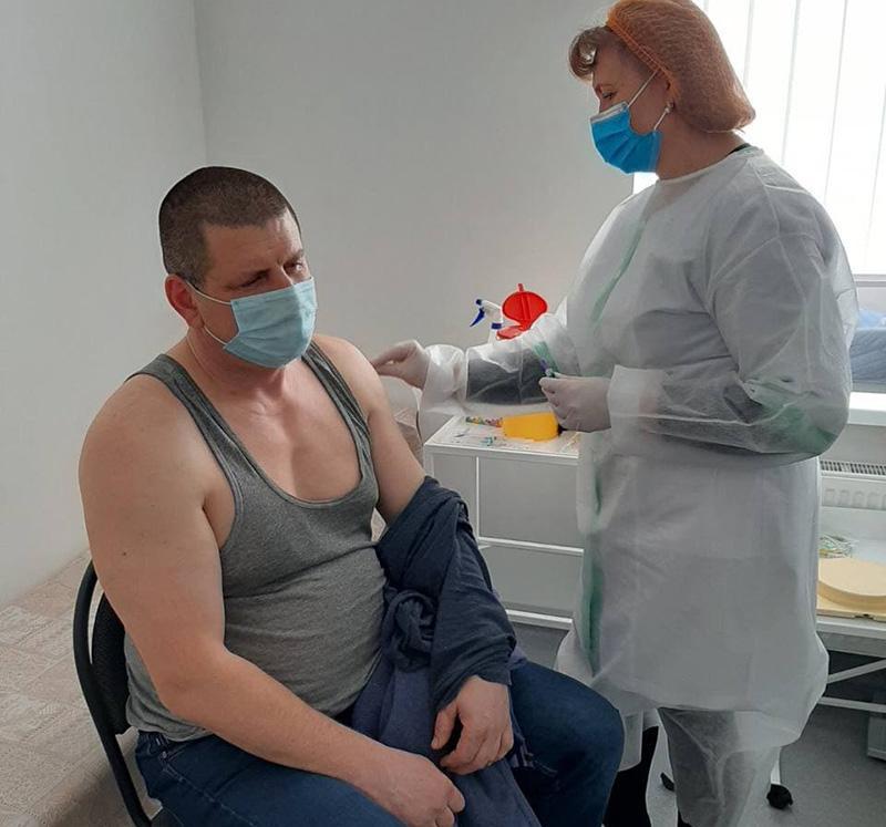 Semenivka vaktsina3