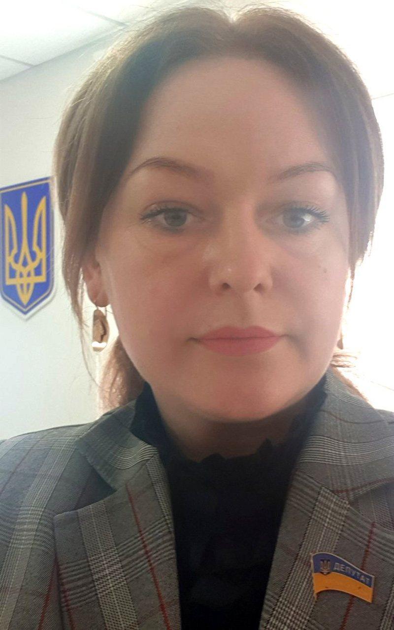 Sitalova1