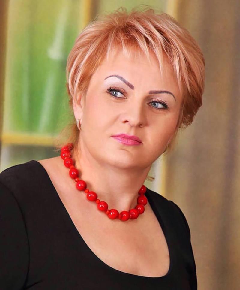 Tarasyuk2