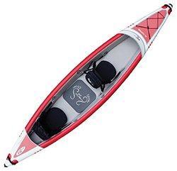kayak6