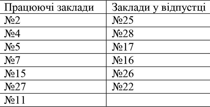 sadiki1